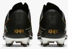 mercurial-vapor-xi-se-bhm-firm-ground-soccer-boot-cleat (5)