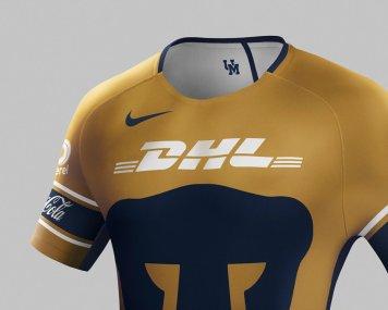 pumas-unam-2018-nike-third-jersey (7)