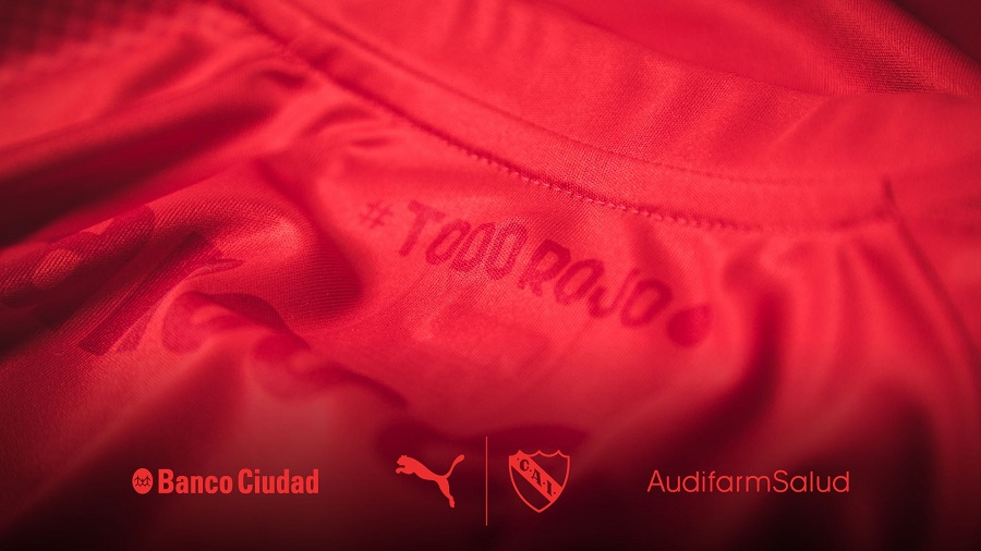 independiente-2018-todo-rojo-all-red-puma-kit (3)