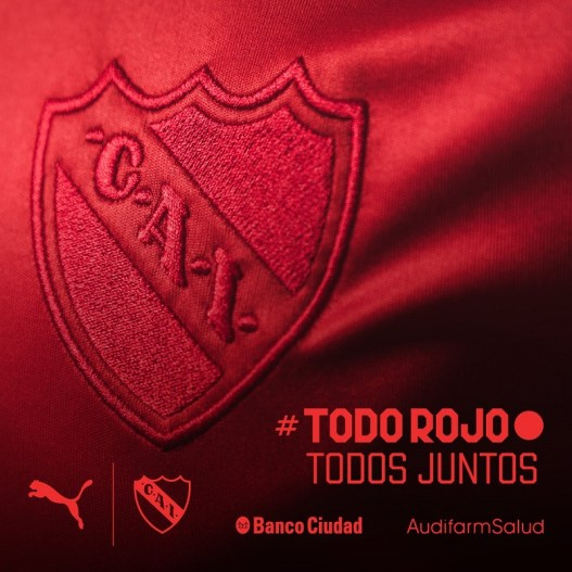 independiente-2018-todo-rojo-all-red-puma-kit (9)
