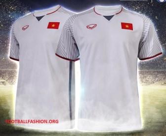 vietnam-2018-grand-sport-football-kit (13)