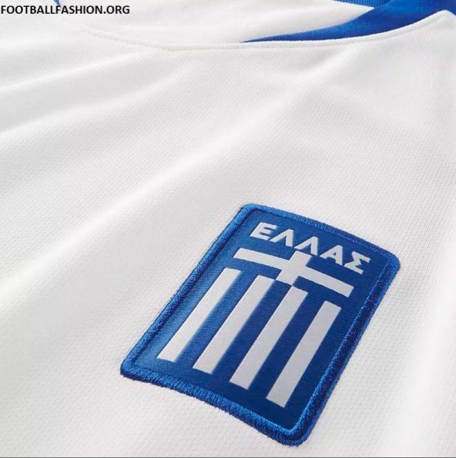greece-2018-2019-nike-soccer-jersey (3)