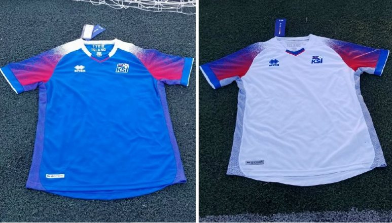 ac91e870f Iceland – FOOTBALL FASHION.ORG