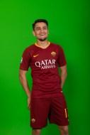 as-roma-2018-2019-nike-home-kit (3)