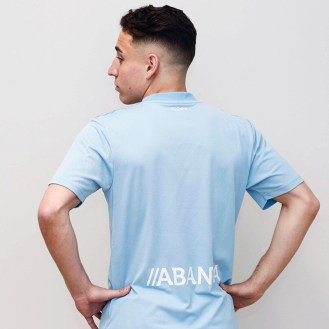 celta-vigo-2018-2019-adidas-kit (1)