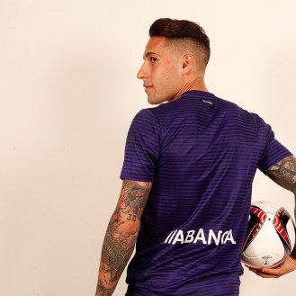 celta-vigo-2018-2019-adidas-kit (4)