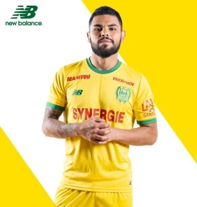 fc-nantes-2018-2019-new-balance-kit (6)