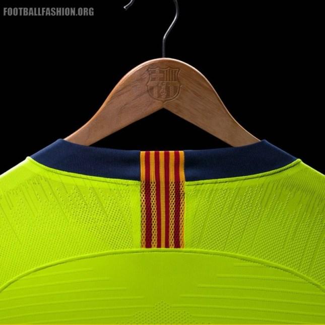 FC_Barcelona_Yellow_Nike_Away_Kit_2018-2019 (6)