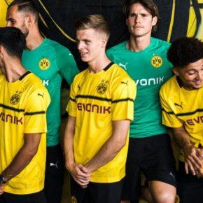 Bayern Munich 2018 2019 adidas Cup Football Kit, Soccer Jersey, Shirt, Trikot, Maillot, Tenue, Camisa, Camiseta