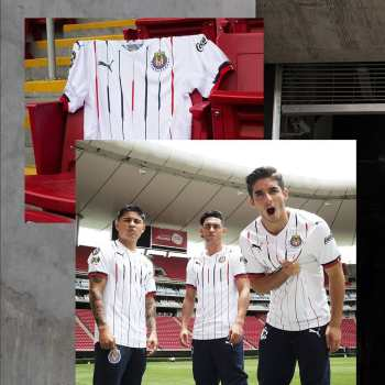 chivas-2018-2019-puma-jersey (12)