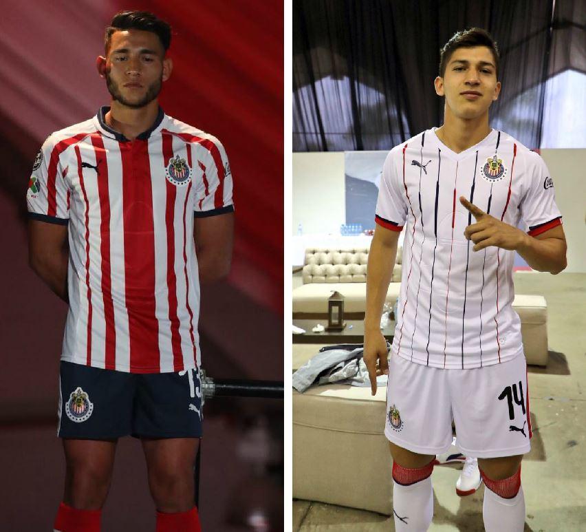 chivas-2018-2019-puma-jersey (5)