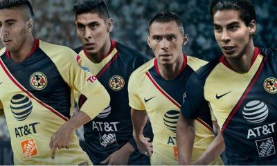 c9f66a45d96 Video  Houston Dynamo 0 - Atlante FC 3 (CONCACAF Champions League ...
