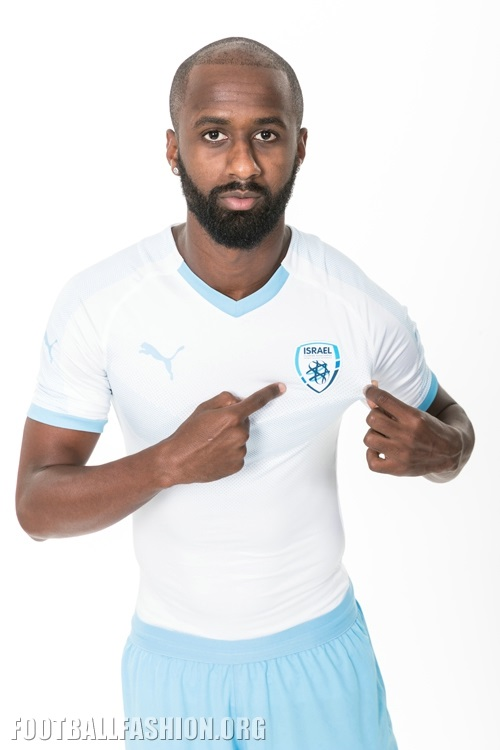 https://i1.wp.com/footballfashion.org/wordpress/wp-content/uploads/2018/07/israel-2018-2019-puma-kit-10.jpg