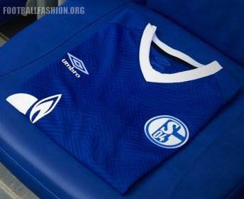 schalke-04-2018-2019-umbro-home-kit (1)