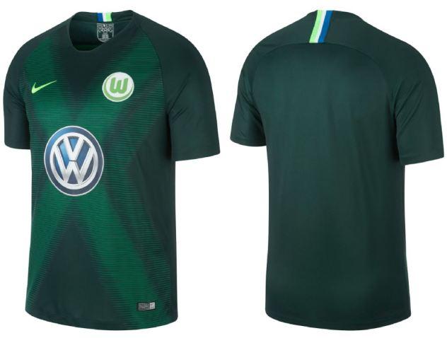 vfl-wolfsburg-2018-2019-nike-kit (5)
