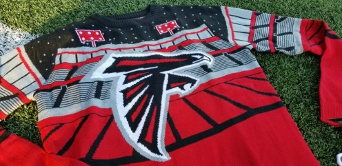 20189-2019-nfl-ugly-light-up-bluetooth-sweater (12)