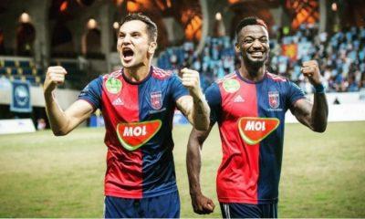 Vidi FC 2018 2019 adidas Home, Away and Third Football Kit, Soccer Jersey, Shirt, Csapatmez
