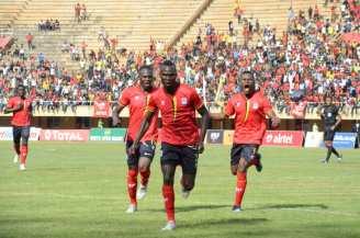 uganda-2018-2019-mafro-kit (5)