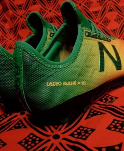 Sadio-Mané-New-Balance-Football-Reveal-Senegal-Inspired-Boots (3)