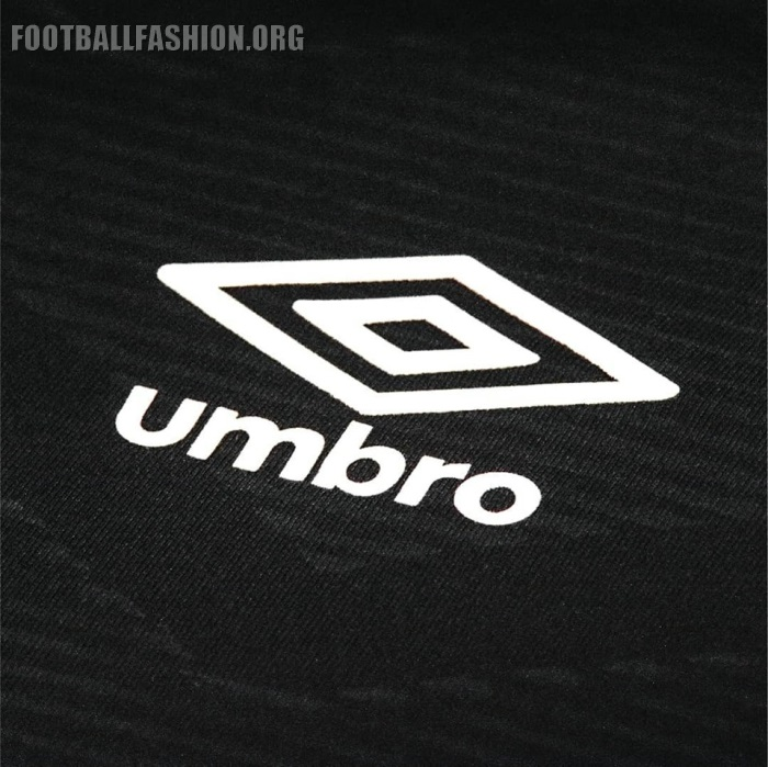 El Salvador 2018 19 Umbro Third Jersey – FOOTBALL FASHION.ORG c0da98afd