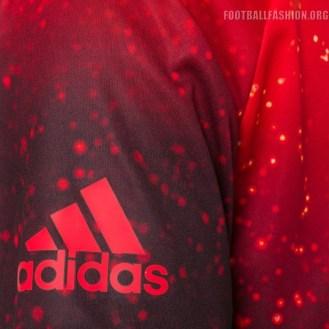 fc-bayern-munich-2018-2019-adidas-ea-sports-fifa-fourth-kit (3)