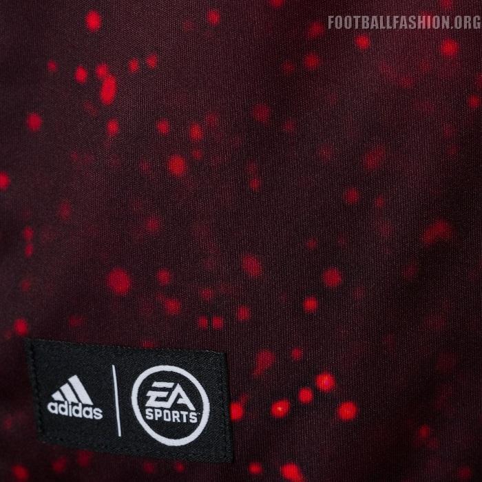 fc-bayern-munich-2018-2019-adidas-ea-sports-fifa-fourth-kit (4)