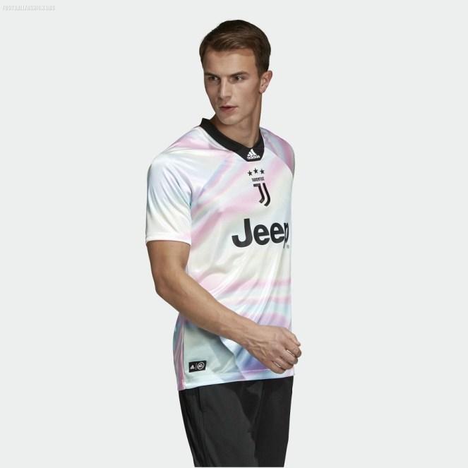juventus-fc-2018-2019-ea-sport-fifa-19-adidas-digital-fourth-kit (8)
