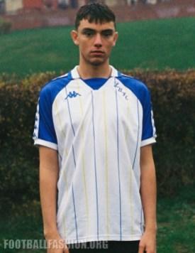 leeds-united-2018-2019-kappa-retro-kit (4)