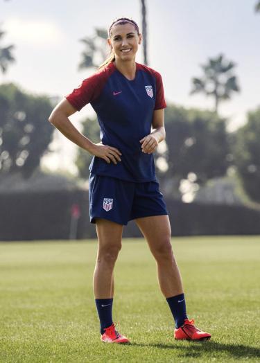 Nike 2019 PhantomVNM Football Boot, Soccer Cleat