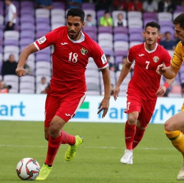jordan-2019-jako-kit (6)