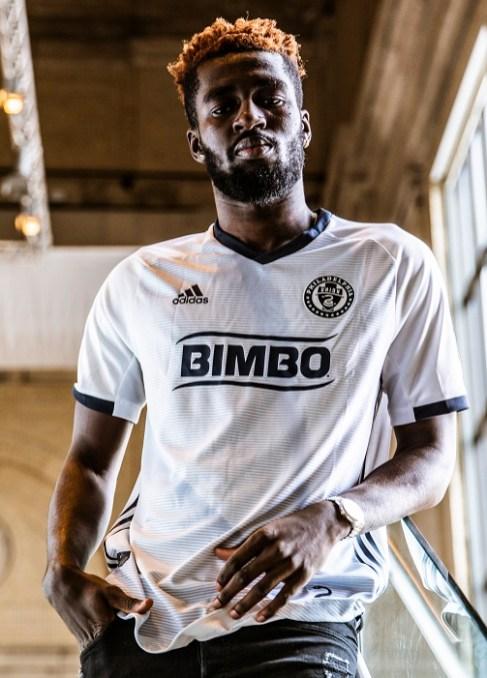 philadelphia-union-2019-adidas-away-jersey (2)