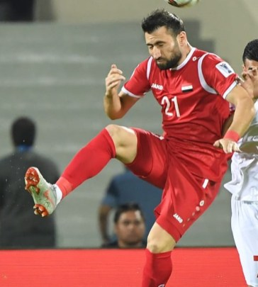 syria-2019-asian-cup-jako-kit (1)