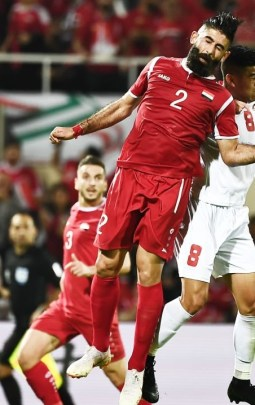 syria-2019-asian-cup-jako-kit (4)