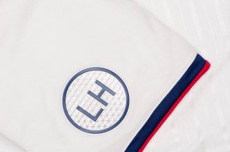 fc-dallas-2019-adidas-away-jersey (7)