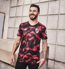 river-plate-2019-adidas-third-kit (15)