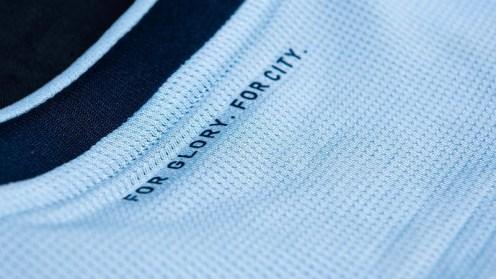 sporting-kansas-city-2019-adidas-home-jersey (5)