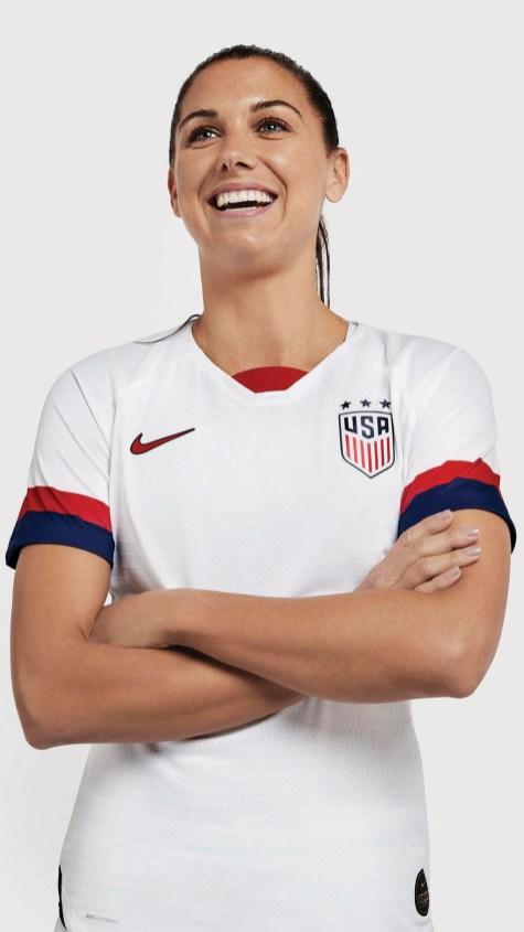 USA-2019-Women's-World-Cup-Soccer-Jersey (7)