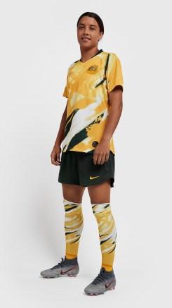 australia-2019-women's-world-cup-nike-kit (10)
