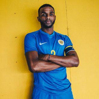 curacao-2019-2020-nike-home-kit (6)