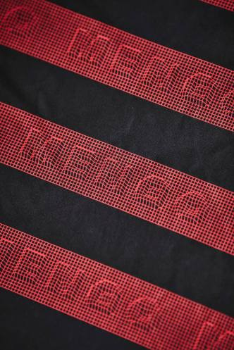 CR Flamengo 2019 adidas Icon Football Kit, Soccer Jersey, Shirt, Camisa, Camiseta