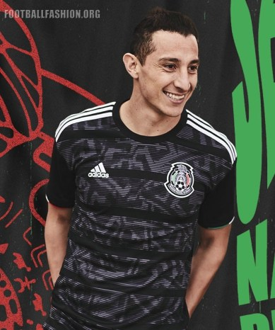mexico-2019-gold-cup-adidas-home-jersey (7)