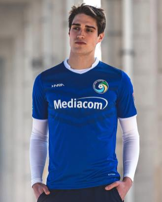 new-york-cosmos-2019-inaria-jersey (3)