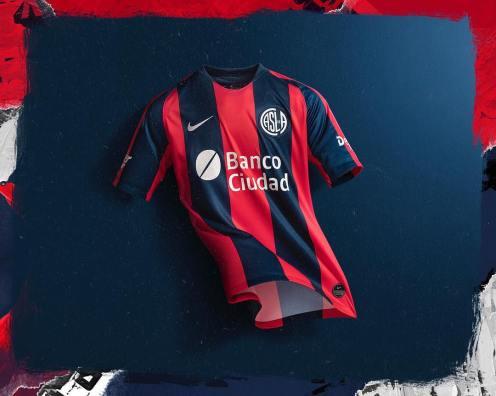 san-lorenzo-2019-2020-nike-kit (2)