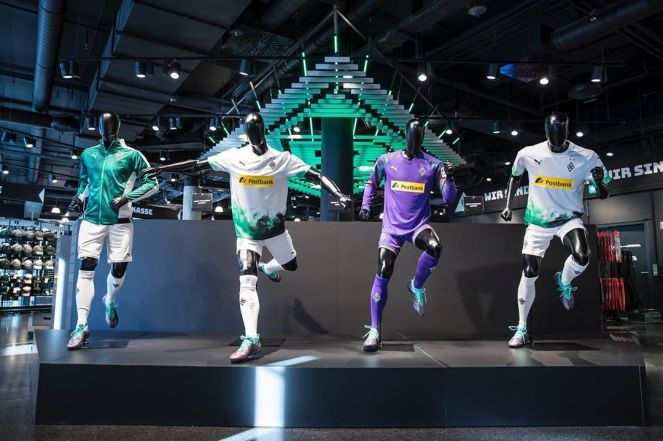 Borussia_Mönchengladbach_2019_2020_PUMA_Home_Kit (3)