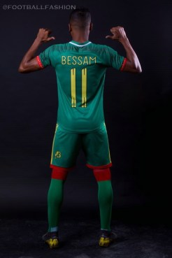 mauritania-2019-africa-cup-of-nations-kit (2)