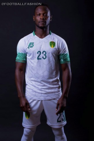 mauritania-2019-africa-cup-of-nations-kit (5)