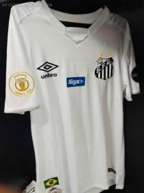 santos-fc-2019-2020-umbro-kit (4)