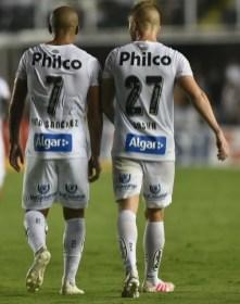 santos-fc-2019-2020-umbro-kit (7)