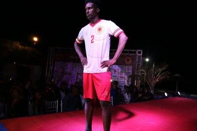 angola-2019-2020-afcon-kit (4)