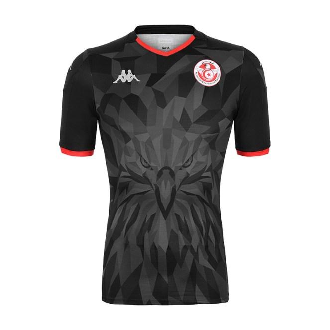tunisia-2019-afcon-kappa-kit (6)